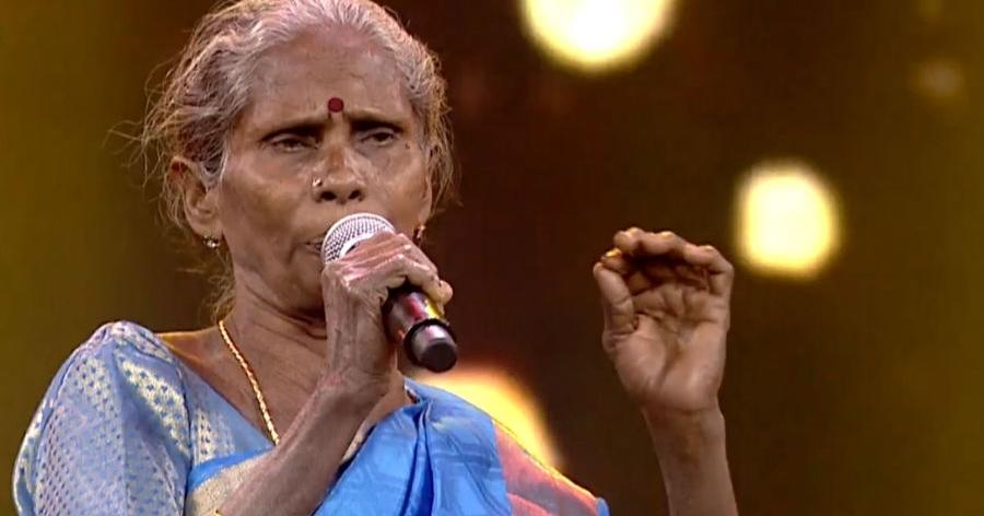 ramani ammal zee tamil க்கான பட முடிவு