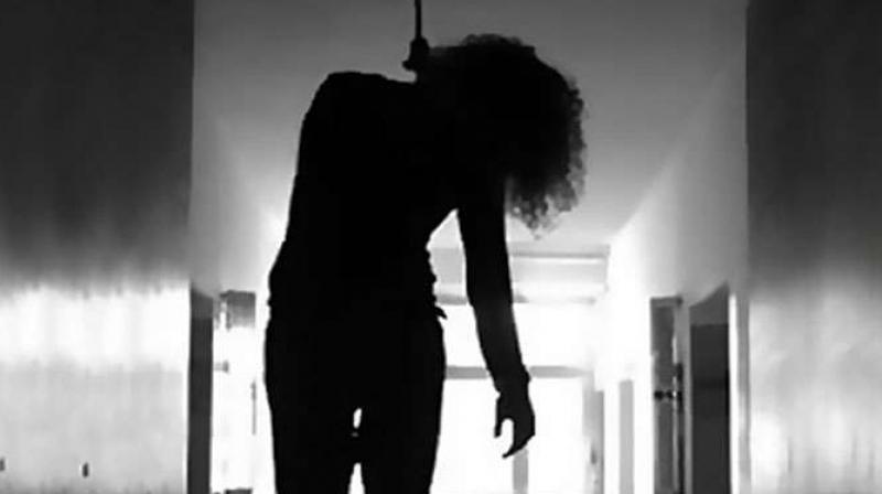 suicide க்கான பட முடிவு