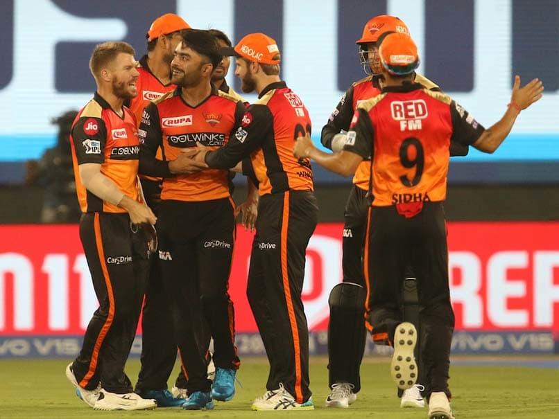 delhi vs hyderabad 2019 ipl க்கான பட முடிவு