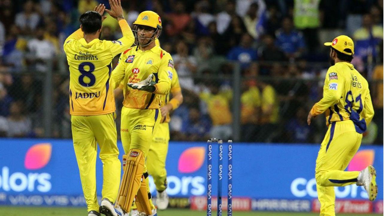 https://cdn.tamilspark.com/media/180772re-IPL-2019-MI-vs-CSK-Rohit-Sharma-wicket1.jpg