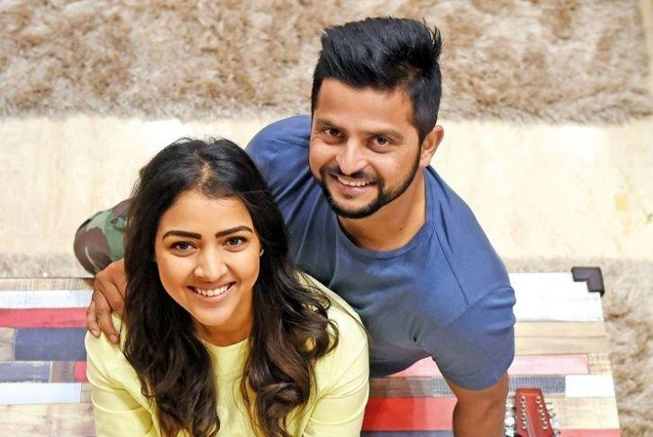 https://cdn.tamilspark.com/media/18078axt-priyanka_chaudhary_and_suresh_raina_1538557083_725x725.jpg