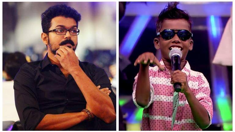 https://cdn.tamilspark.com/media/18083s8g-Poovaiyar-collage.jpeg
