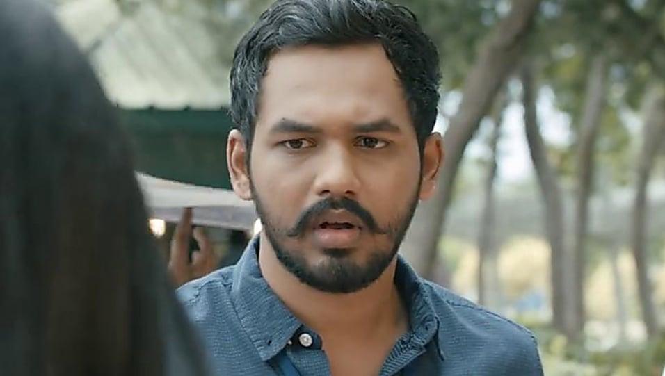 https://cdn.tamilspark.com/media/18083s8g-hiphop-tamizha-in-sakkarakatti-meesaya-murukku-2017.jpg