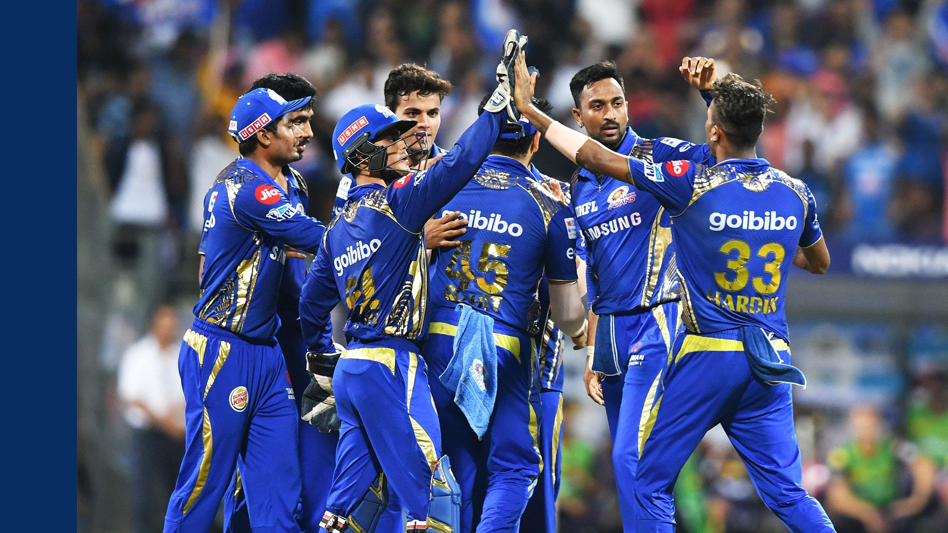 https://cdn.tamilspark.com/media/18106myv-Mumbai-Indians-IPL.jpg