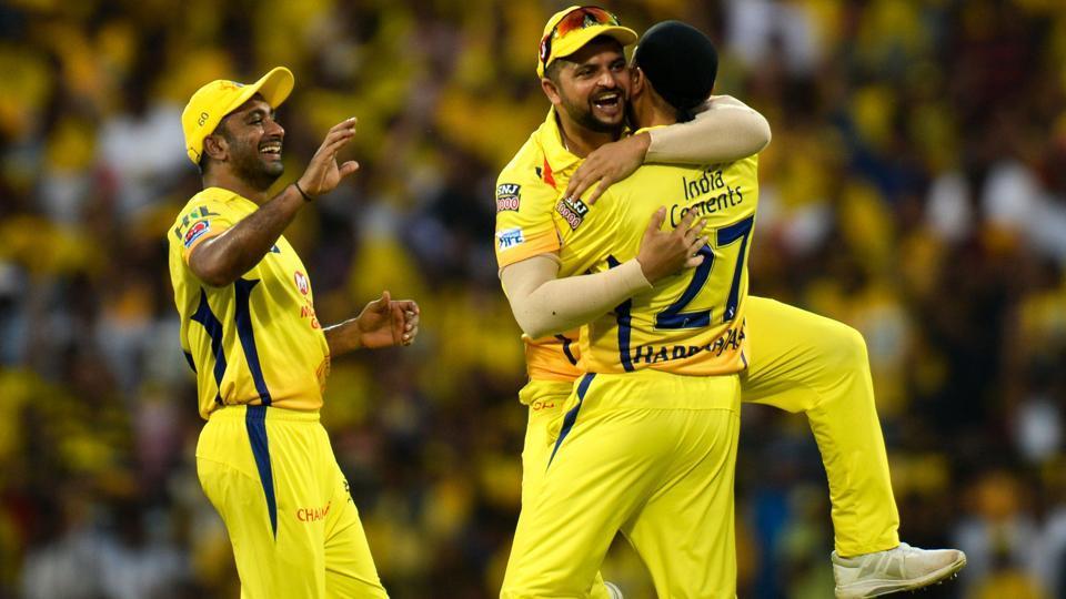 https://cdn.tamilspark.com/media/18107l9w-cricket-t20-ind-ipl-chennai-punjab_3fc9bfc0-5874-11e9-8f69-76e382037a5f.jpg