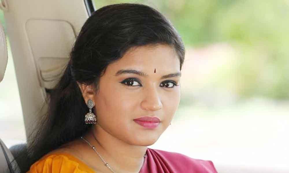 https://cdn.tamilspark.com/media/18135lml-3-18-1000x600.jpg