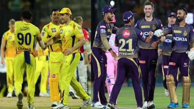 https://cdn.tamilspark.com/media/18178uv9-IPL-2019-CSK-vs-KKR-644x362.jpg