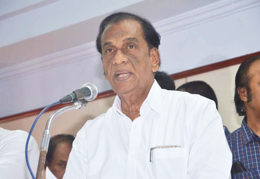 k.rajan producer க்கான பட முடிவு