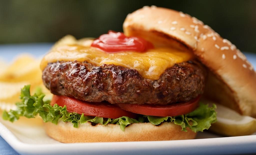 burger க்கான பட முடிவு