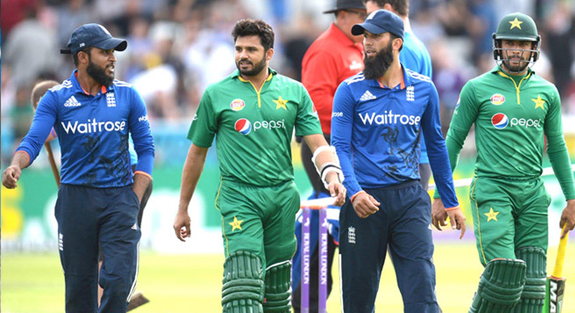 pakistan vs england 2019 க்கான பட முடிவு