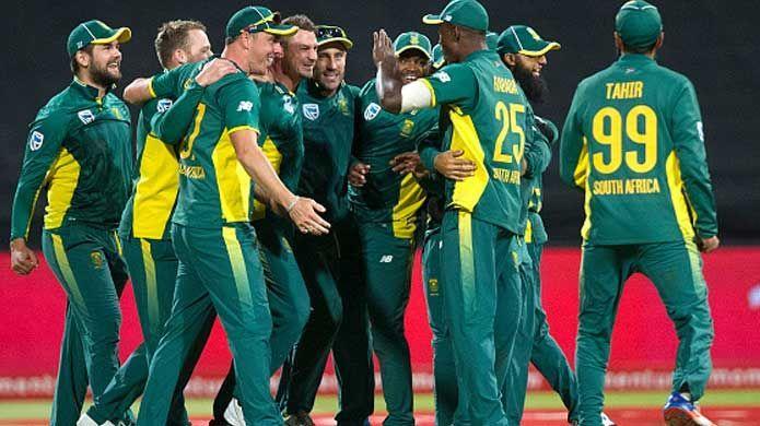 world cup 2019 south africa க்கான பட முடிவு