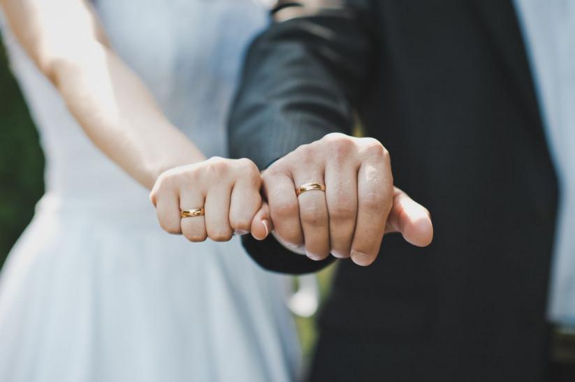 marriage க்கான பட முடிவு