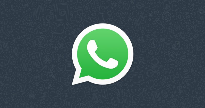 whatsapp photo க்கான பட முடிவு