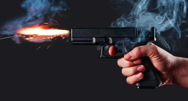 gun shoot க்கான பட முடிவு