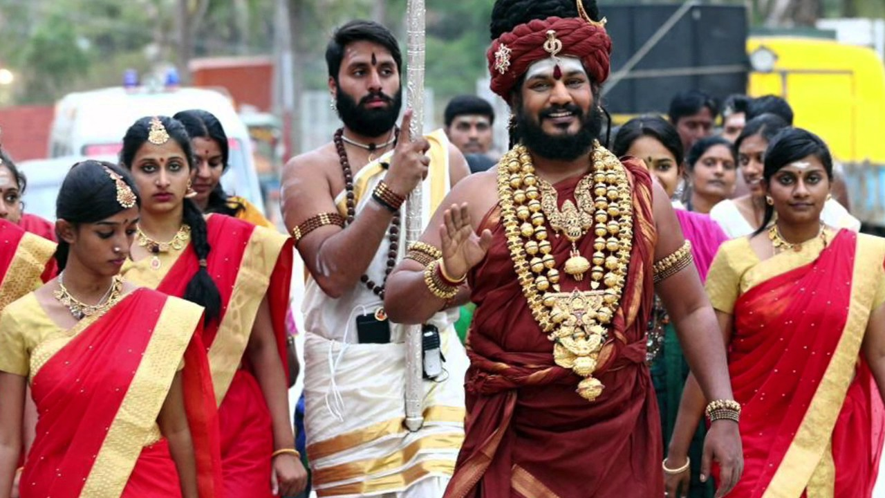 nithyananda க்கான பட முடிவு