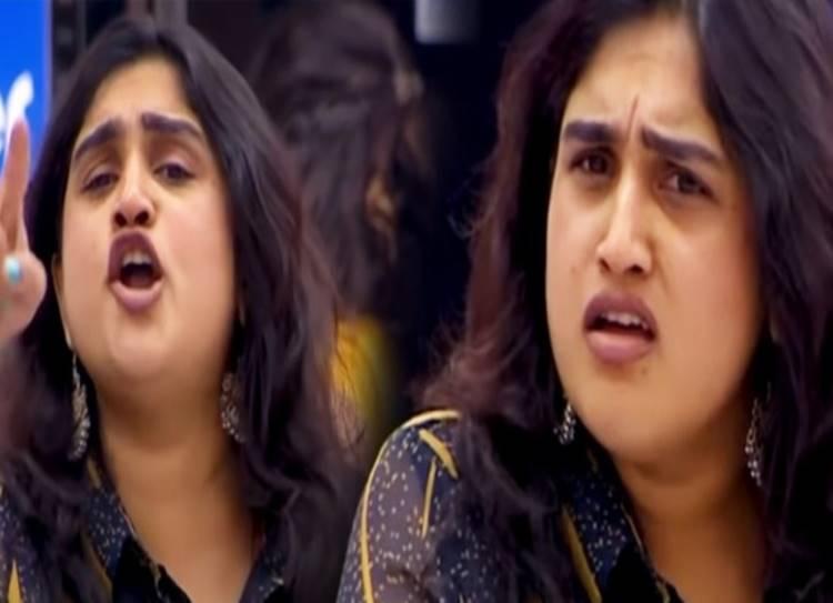 bigboss vanitha son க்கான பட முடிவு
