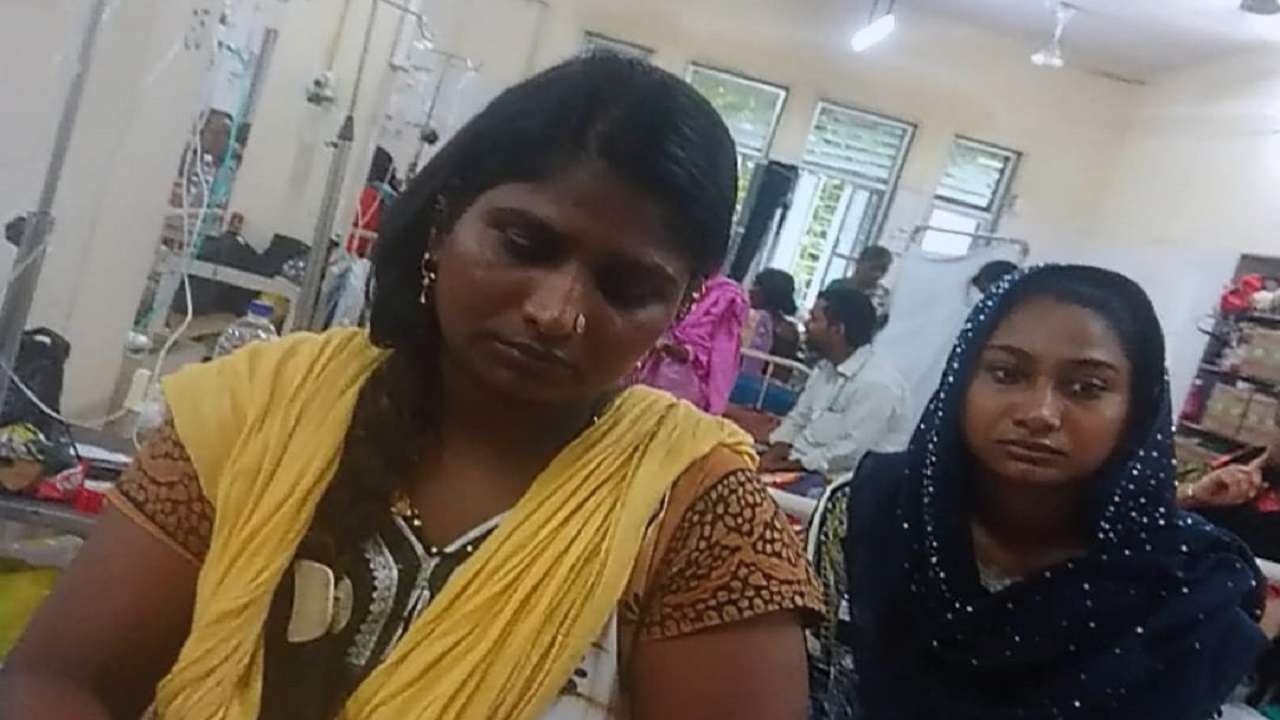 snake byte in mumbai tharavi க்கான பட முடிவு