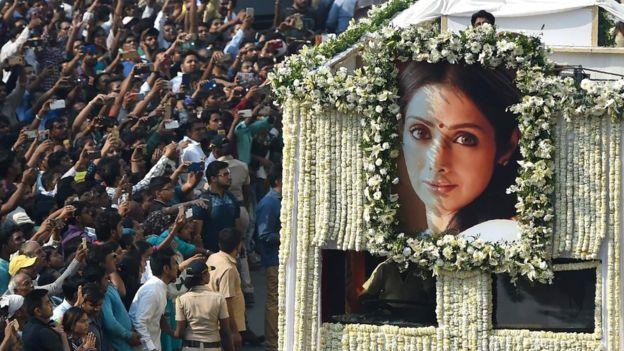 actress sridevi death க்கான பட முடிவு