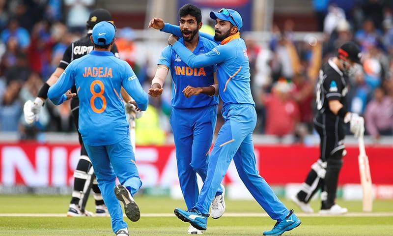 india new zealand semi final க்கான பட முடிவு