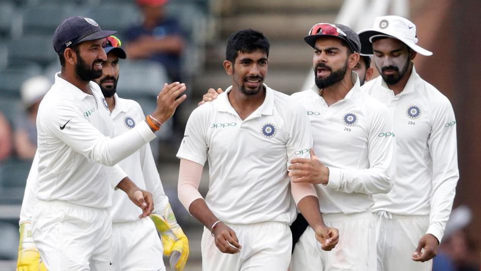 test cricket championship க்கான பட முடிவு