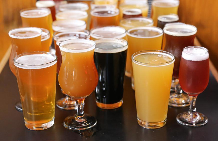 beer க்கான பட முடிவு