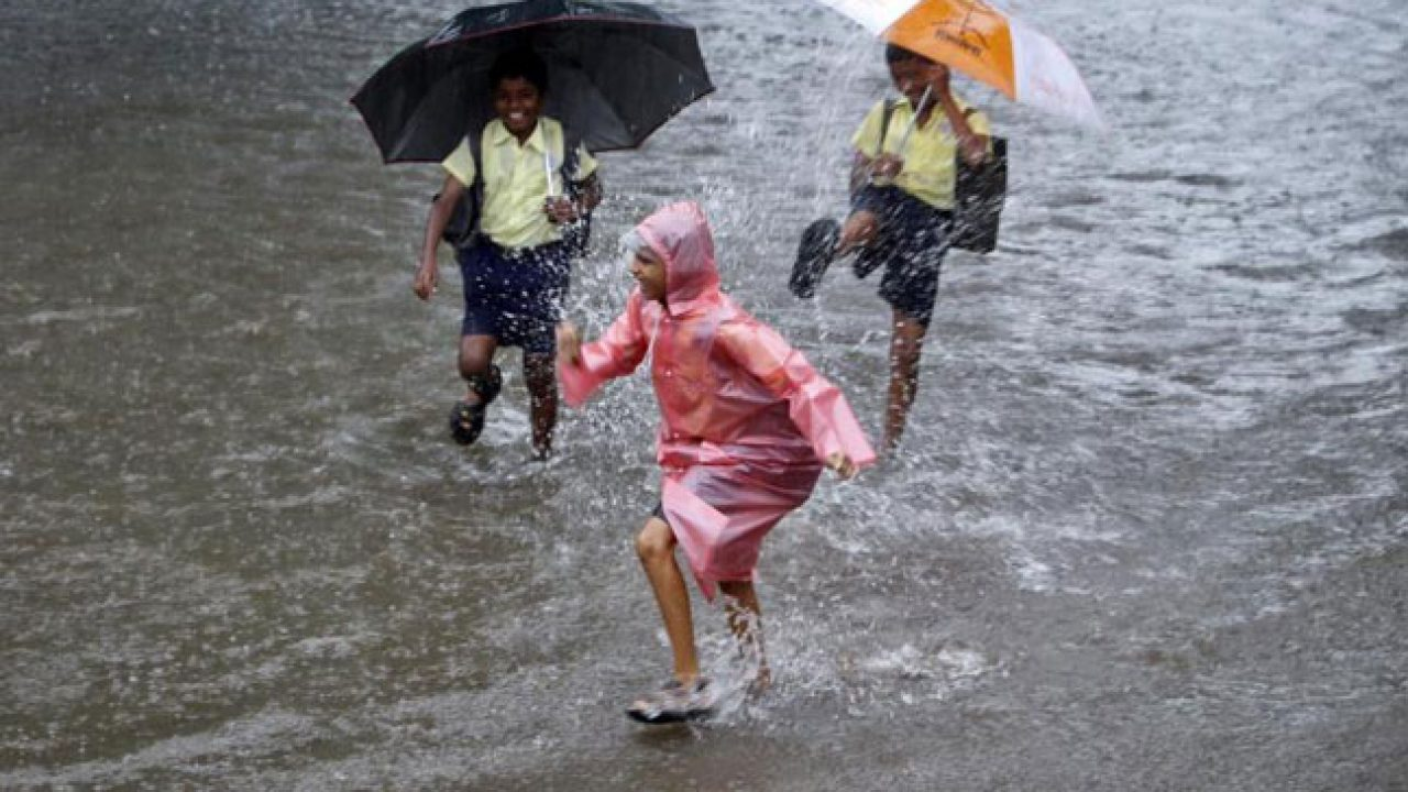 actions against rainy season க்கான பட முடிவு