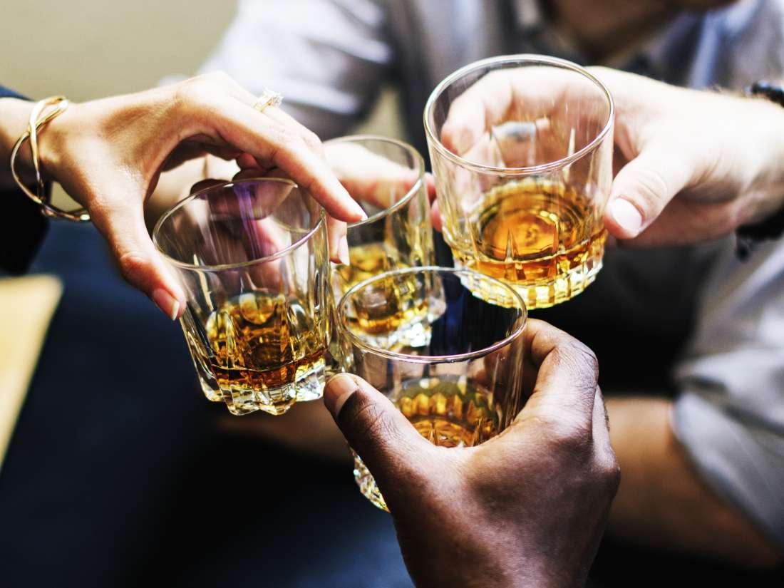 drinking liquor க்கான பட முடிவு