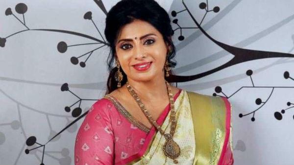 பிரியா ராமன் க்கான பட முடிவு