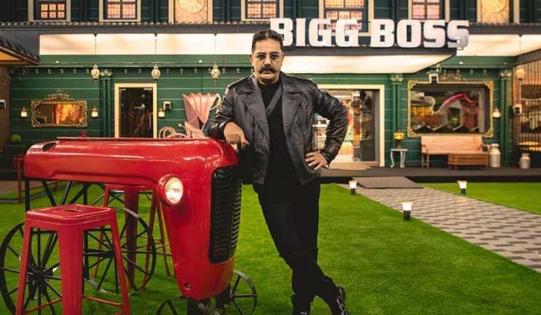 bigboss season 3 tamil க்கான பட முடிவு