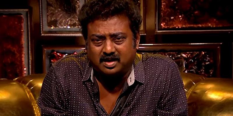 Image result for bigg boss 3 tamil