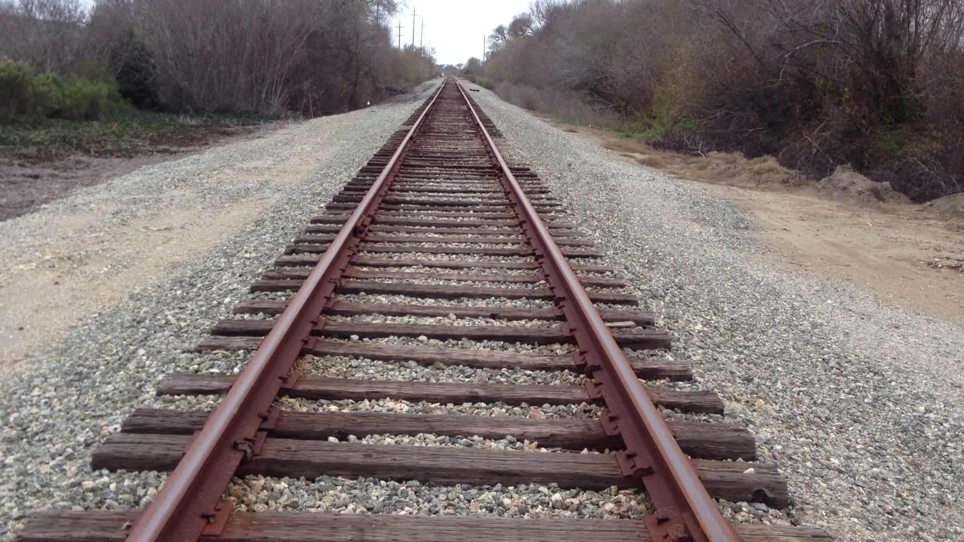 train track க்கான பட முடிவு