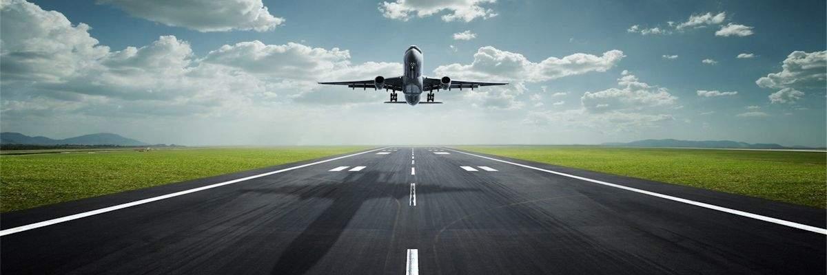 airport run way க்கான பட முடிவு