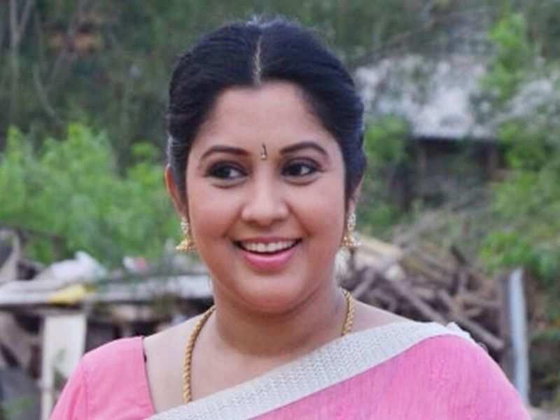 actress vijayalakshmi க்கான பட முடிவு