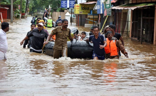 kerala flood க்கான பட முடிவு