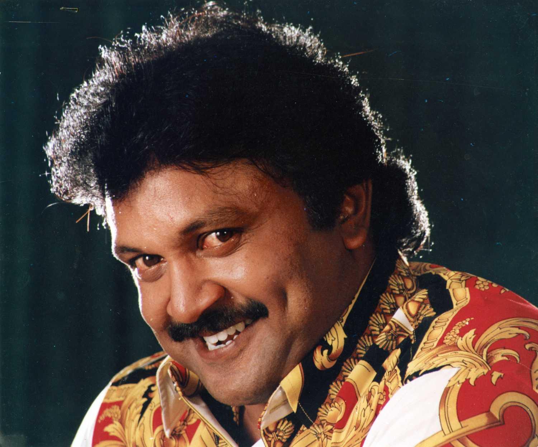 actor prabhu க்கான பட முடிவு