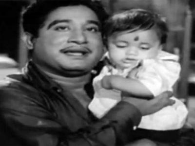 actor sivaji carring prabhu photo க்கான பட முடிவு