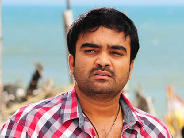udhayaa thirunelveli movie க்கான பட முடிவு