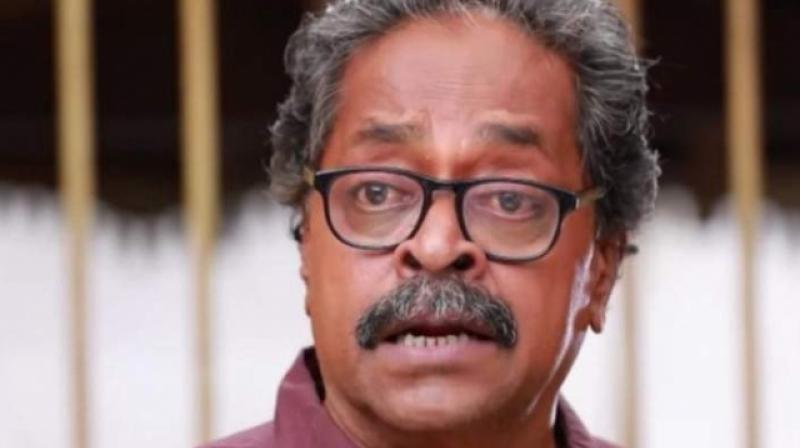 Image result for actor rajasekar