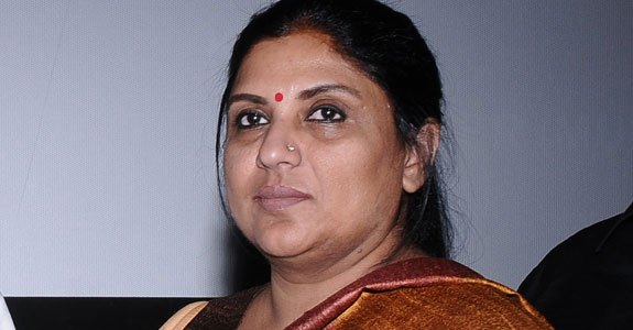 Image result for sri priya