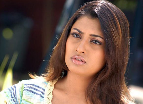 Image result for actress malavika