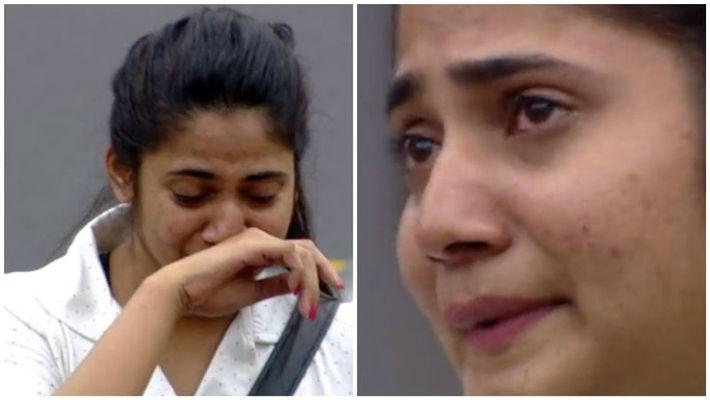 losliya crying க்கான பட முடிவு