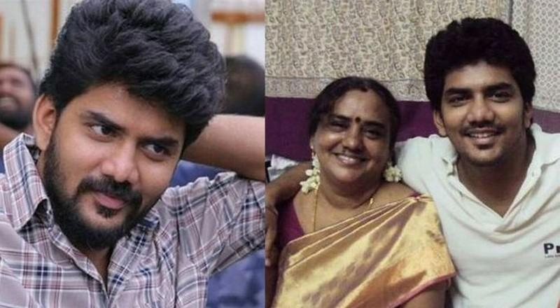 kavin-rescued-his-mother-from-jail-on-bail