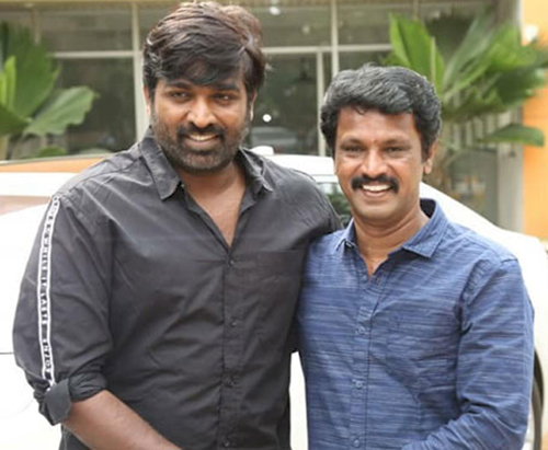 Image result for cheran vijay sethupathi