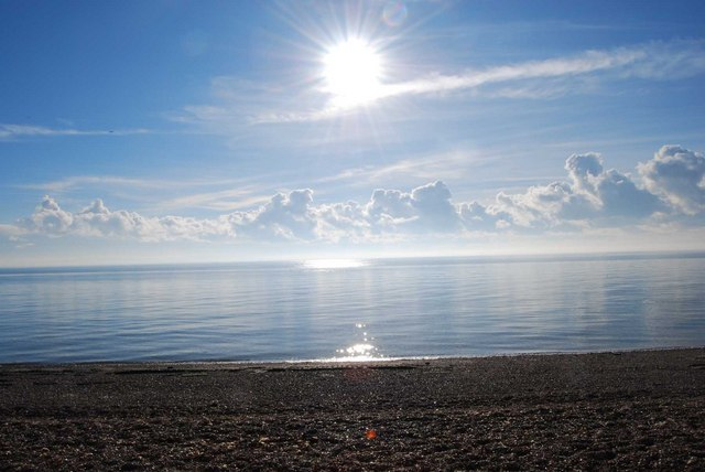 Image result for sun with sea