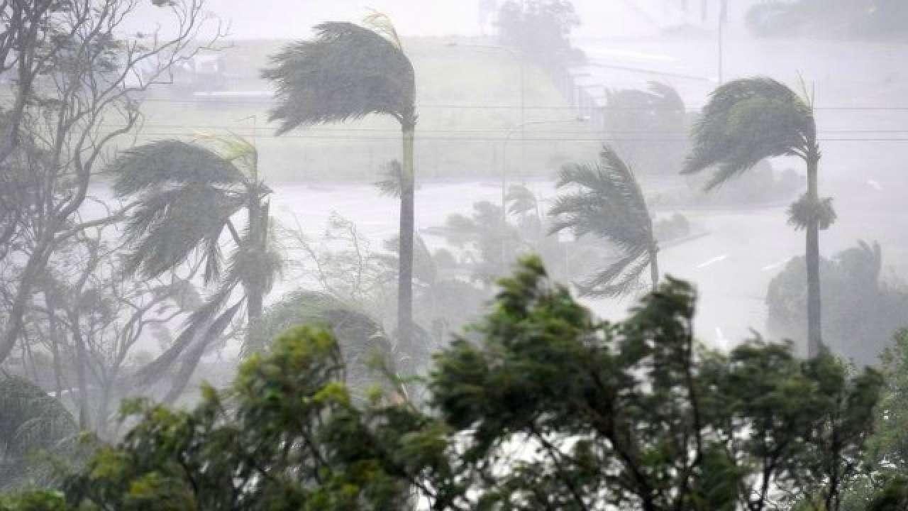 maha cyclone க்கான பட முடிவு
