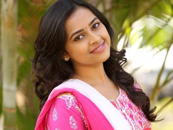 sridivya க்கான பட முடிவு