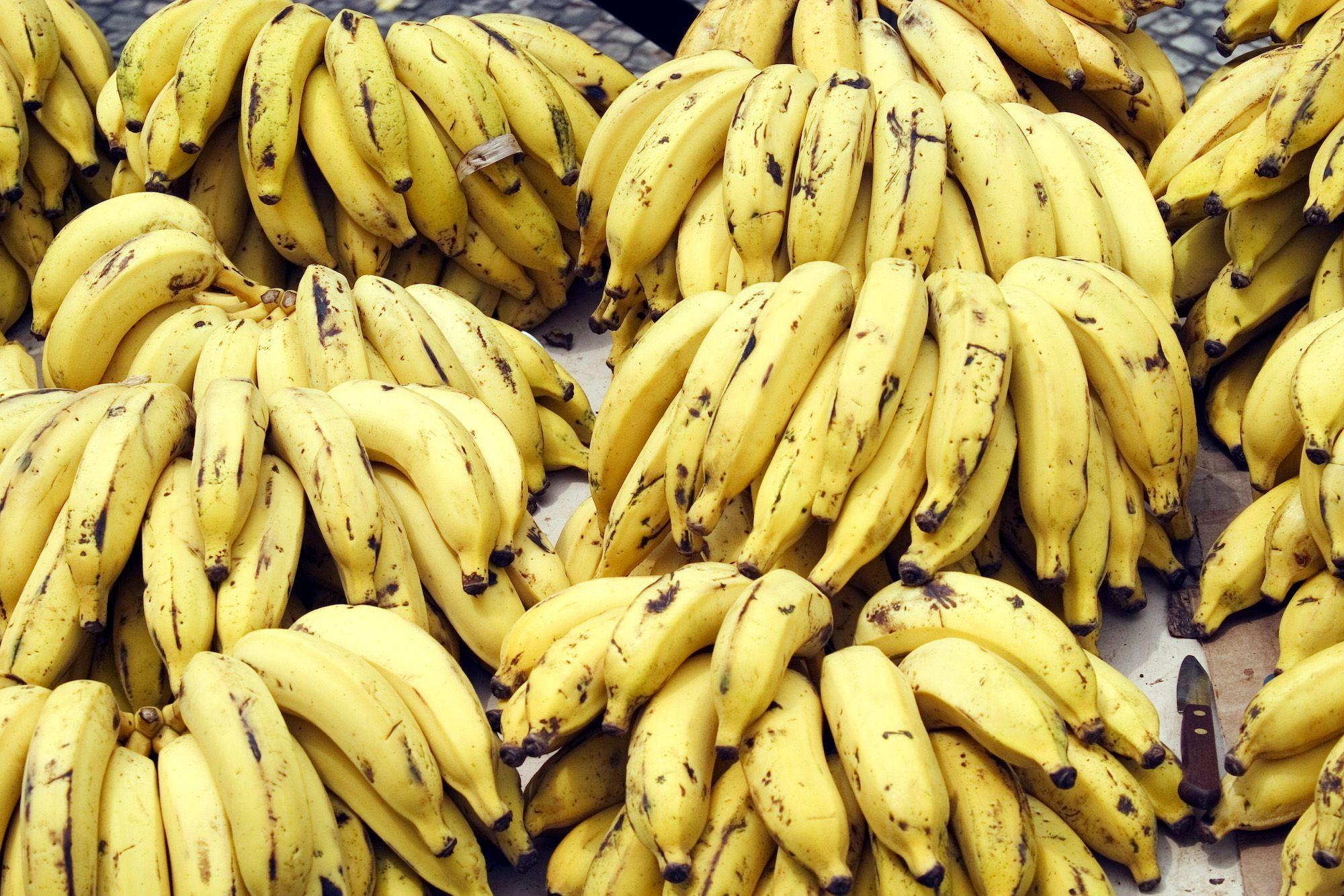 banana க்கான பட முடிவு
