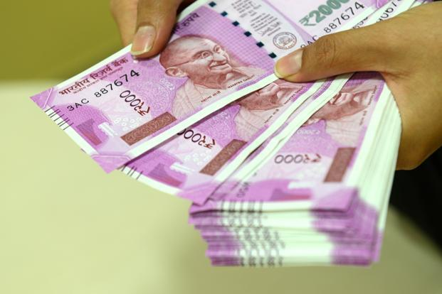 india money க்கான பட முடிவு