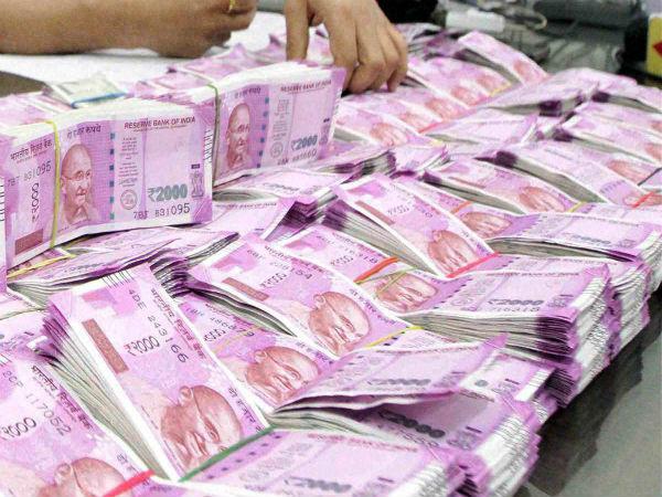 indian moneyக்கான பட முடிவுகள்