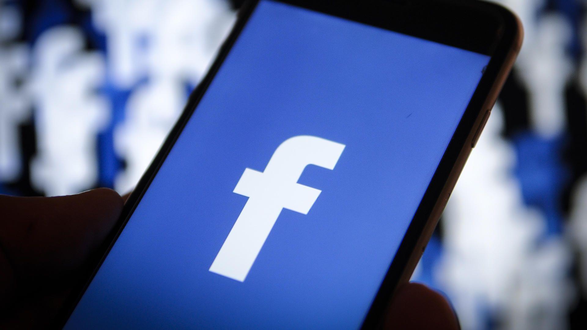 facebookக்கான பட முடிவுகள்